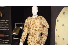 Australian Defence Apparel sheds over 70 jobs