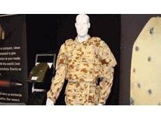 Australian Defence Apparel sheds over 70 jobs