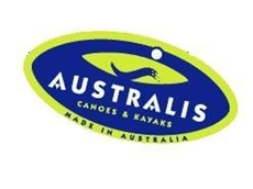 Australis Canoes stays afloat in hard times