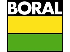 Boral cuts jobs at Murwillumbah factory