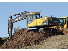 CIVENEX 2012 to feature integrated equipment demonstration area