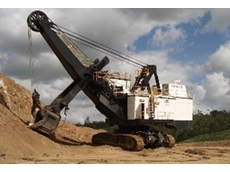 The CSIRO is developing robust robotic systems for the mining industry.