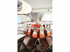 Confectioner gets sweet productivity boost with new packing solution