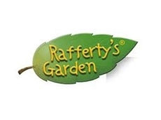 Cussons has purchased Rafferty's Garden for around $70 million.