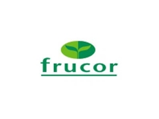 Frucor Beverages post 31 percent drop in profit