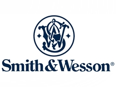 Gun manufacturer Smith & Wesson unable to keep with demand