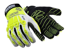 Hand protection highlights at AIMEX