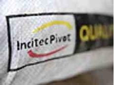 Harder to do business in Australia than US: Incitec Pivot