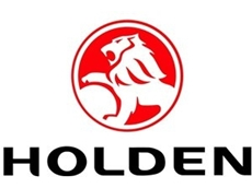 Holden pushing for even more federal funds