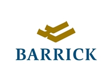 Jobs go at Barrick Gold's Lake Cowal mine