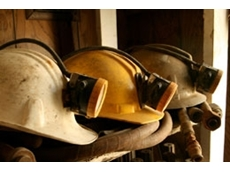 Managing FIFO fatigue in mining: Part 2