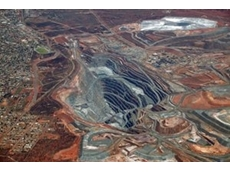 Mining slowdown part of the game: WA industry