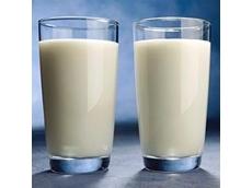 Murray Goulburn plans new $60m milk facility