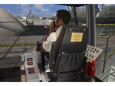 ThoroughTec simulators are used around the world by OEMs, mine sites and training/recruitment schools