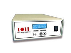 New temperature controller for labs and R&D