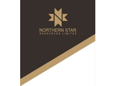 Northern Star axe Ashburton gold project