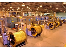 Parker Hannifin: Pioneering local manufacturing in terms of innovation, engineering and quality