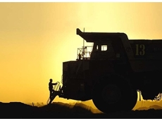 Queensland's mining service sector cops the downturn's full force