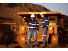 Ten Tips on how to get a mining job: Steps to take and avoid to get a mine job Part Two