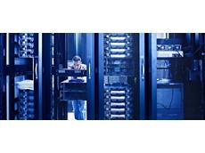 Ten ways to enhance your data centre
