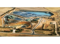Terramin slashing 115 jobs, shutting zinc mine