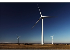 BlueScope Steel products also play a key role as components in renewable energy infrastructure