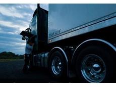 Transport services - NSW cracks down on speeding trucks