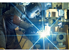 Understanding Australian welding standards and safety