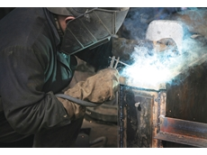 Most welders are aware of the dangers of welding fumes