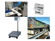 Weigh up your options with Ferret's top four weighing companies