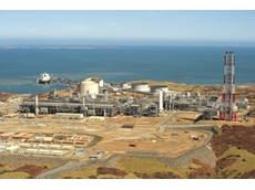 Woodside production hit by Pluto LNG shutdown