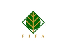 Fertilizer Industry Federation of Australia (FIFA)