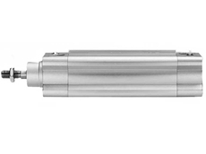 Festo presents DSBF Clean Design standard cylinders