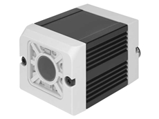Festo's new SBSI vision sensor providing cost-effective entry level solution for industrial image processing