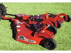 RHINO Heavy Duty Flexwing Rotary Slashers from FieldQuip