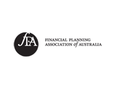Financial Planning Association (FPA)