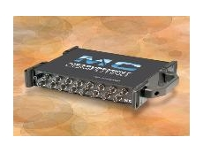 The USB-1616HS-BNC DAQ