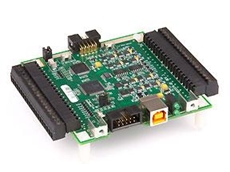 USB-7000 Series DAQ board for DAQFlex