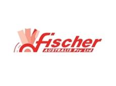 Fischer Australis