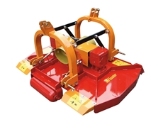 Fischer GL2-Fix (various sizes) Heavy Duty All Purpose Mowers by Fischer Australis