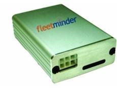 Fleetminder