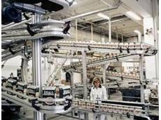 FlexLink flexible conveyor systems