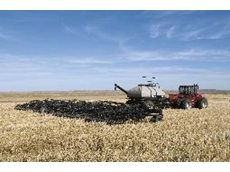seeding equipment services