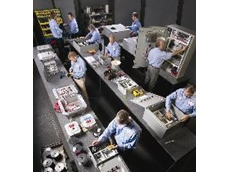 Flexicon Corporation expands Controls Department