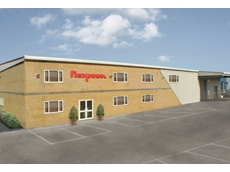 Flexicon Europe's new UK headquarters in Whitstable, Kent