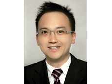 Jhuning Chng, Applications Engineer, Flexicon Corporation (Singapore)