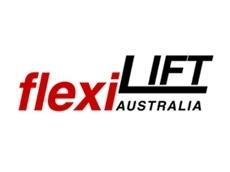 Flexilift Australia