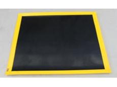 Flexweld non conductive welding mat