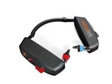 SonoLab: A proven earplug solution