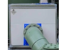 Sound proof pump cover from Flexshield